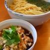 ラーメンを食べに行く 『麺処 葵 -aoi-』 ~美味しいと評判のお店に初訪問です~