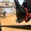 ディスクロード輪行の便利アイテム!ブレーキパッドのスペーサーはシマノよりオーストリッチがおすすめ