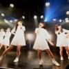 宮本茉凜が6月末で兼任終了を発表~AIS-Scream(アイスクリーム)vol.8 〜輝きはじめた星たち〜
