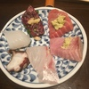 【食べログ3.5以上】渋谷区東一丁目でデリバリー可能な飲食店6選
