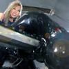 仮面ライダーエグゼイド 第8話 「男たちよ、Fly high!」 & 機動戦士ガンダム 鉄血のオルフェンズ 第34話 「ヴィダール立つ」