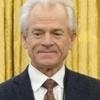 トランプ大統領が仕掛けた米中貿易戦争のブレイン ピーター・ナヴァロ氏