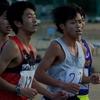 【第255回日体大記録会】(10000m)試合結果