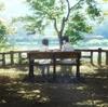 イエスタデイをうたって 舞台探訪(聖地巡礼)その3 ~井の頭公園、早稲田、池袋、横浜 山下公園など 世田谷区以外~