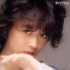 BITTER AND SWEET / 中森明菜 (1985/2014 ハイレゾ 96/24)