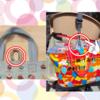 【入園・入学準備】ハンドメイドのレッスンバッグつけて良かった機能