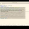 TypeScript Compiler APIとmdn-browser-compat-dataとbrowserslistを使ってサポートされていない呼び出しを見つける