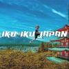 Iku Iku JAPAN!!