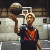 ともやんプロフィール解説!YouTuberからプロバスケット選手になったYoutuber
