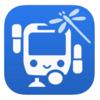 Apple Watch対応の5つの交通機関・電車アプリを比較【乗換案内・NAVITIME・駅すぱあと・Yahoo!乗換案内・マップ】