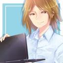 ファミコン世代のおっさんブログ