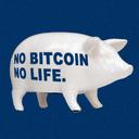 初心者のためのビットコイン投資