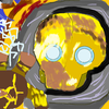 【基礎知識-雑感】チャレマスは〇分に試合を終わらせるための、レーン戦の理想イメージを具体的に持っている。あなたは持ててる?