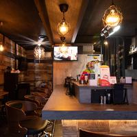 【金沢】モーニングからバータイムまでOK!「dining&bar HOMEY(ホーミー)」がオープン!【NEW OPEN】