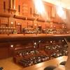 紀尾井ホールで圧巻のコンサートを鑑賞。オーバカナルでフレンチに舌鼓!