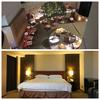 シャングリ・ラ・ホテル台南の滞在レビュー