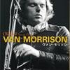 CROSSBEAT Special Edition ヴァン・モリソン VAN MORRISON