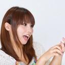 国内携帯レンタル【レンモバ】