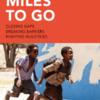 『MILES TO GO』(道はまだ遠い) エイズと社会ウェブ版339