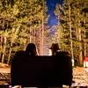 【座り心地抜群】キャンプ用アウトドアチェアーのおすすめ人気商品厳選5選(コールマンなど)