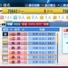 熊本AS【森住】