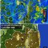 台風10号→原発直撃→暴風雨による汚染拡散注意報道を!(その2)