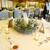 久しぶりの結婚式列席@北九州市小倉北区