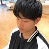 メンズの春髪!イチオシスタイル4選!!!