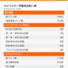 バジリスク絆の設定狙い『今日の実践』7月23日(火)