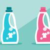 「柔軟剤」の正しい使い方とAMAZONで買える人気おすすめランキング10選を紹介