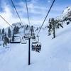【最新情報2/19更新】長野県のスキー場、リフト券半額や県民無料デーなどまとめ!(2021シーズン)