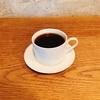 【No.130 三軒茶屋 オブスキュラ エチオピアコーヒー】三軒茶屋デートにオススメなオシャレカフェ!