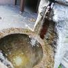 草津温泉の水飲場はるかう調べ