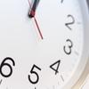 【小学校入学直前】時計の勉強はアプリのお力を借りました