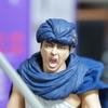 【開封】勇者ヨシヒコのフィギュアがやってきた!