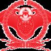 地上における赤の女神(ティーロ・エスタラ)