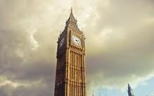 イギリスのボリス・ジョンソン首相の英語は聞き取りやすいの?発音の特徴は?