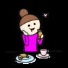 ママの子連れランチ!おすすめのお出掛け パート②カフェ編(品川区大森駅)