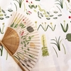 ZiZe-growth岡崎店🌟GW前のお出掛け支度フェア‼️🌟4/30(月・祝)まで