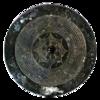 三種の神器 八咫鏡(やたのかがみ) ❷ 大和橿原宮から笠縫村へ