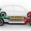 倒産した電気自動車メーカーが