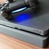 【PS4厳選】初心者におすすめしたいPS4ソフト5選
