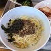 【11月ソウル】もやしご飯は早い安い旨いの三拍子♪東大門「東門食堂」