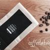コーヒーサミット2019 EXPAND