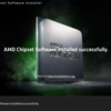 AMD Chipset Drivers 2.04.04.111リリース