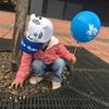 【1歳10ヶ月】眠りのサイクルが崩れる
