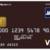 クレジットカードスペック紹介 価格.COMでのお買い物でさらにお得! REX CARD Lite