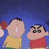 クレヨンしんちゃん 第1014話 雑感 裏切りおにぎりの事なんか忘れとけ。