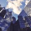 大企業とベンチャー企業の違いとは?【どちらも経験してみて感じたこと】
