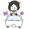 運転NGになりました